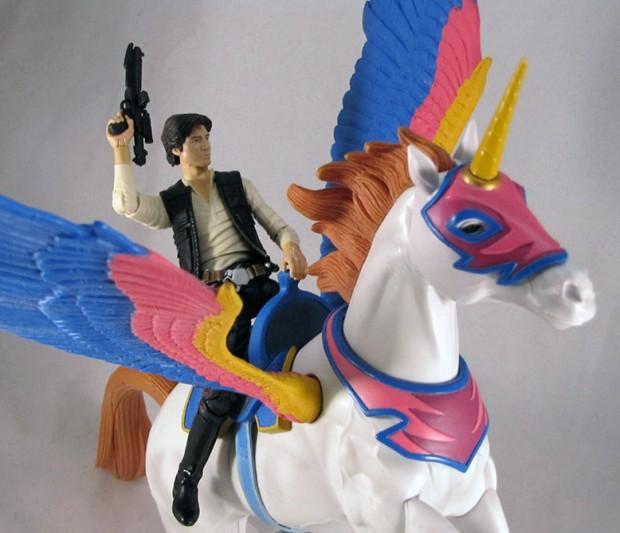 han_solo_unicorn