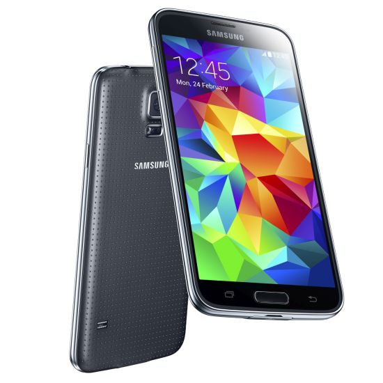 How to root Samsung Galaxy S5 SM-G900W8 on Android 4 4 2