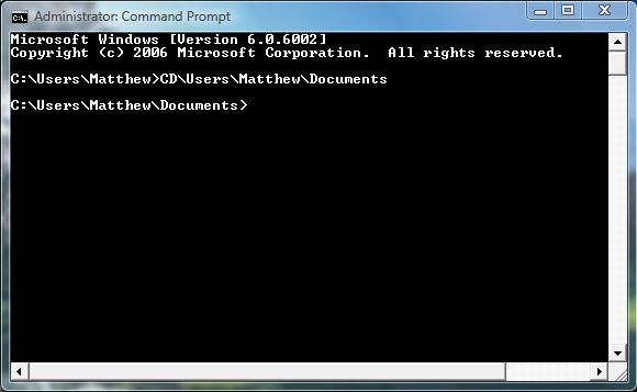 file list2