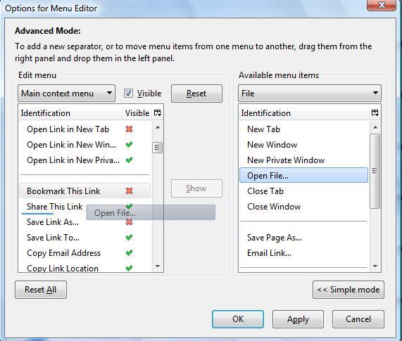 firefox context menu3