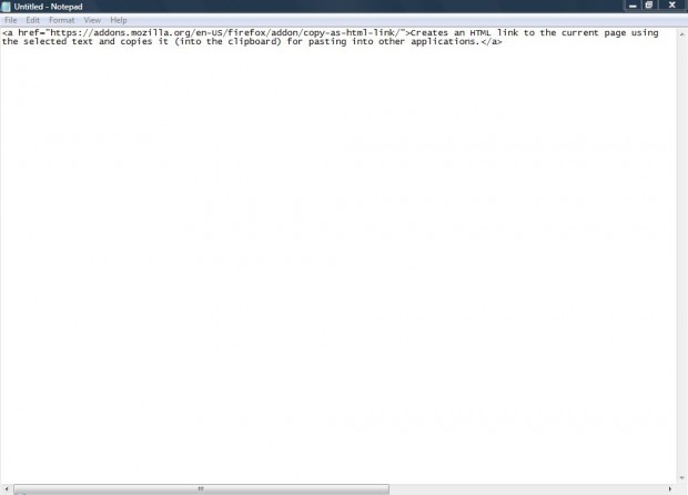 Copy as HTML3