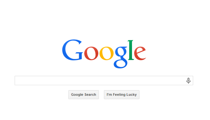 how to search a picture on google