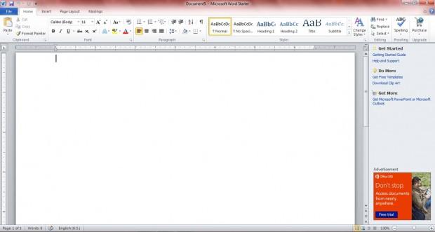 MS Office3