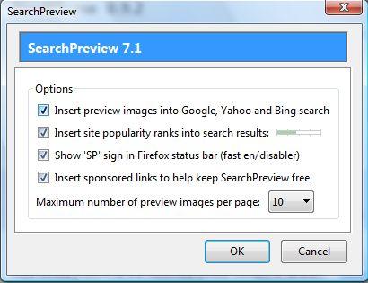 SearchPreview3