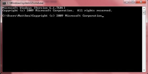 command prompt3