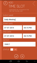 Mr. Silent for Android App Free