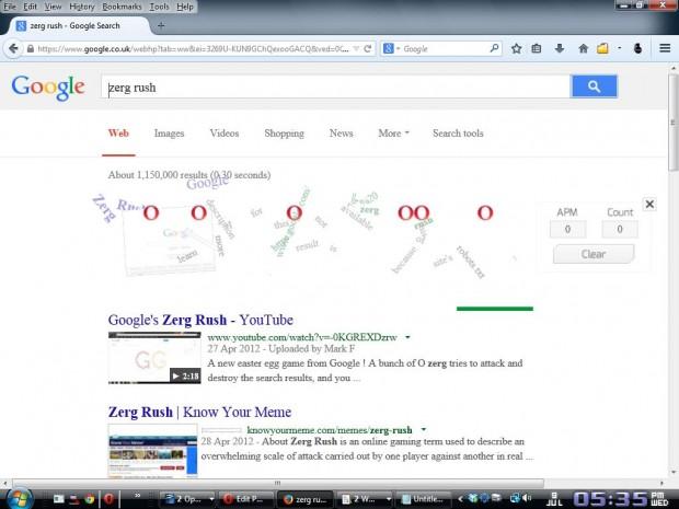 google easter eggs3