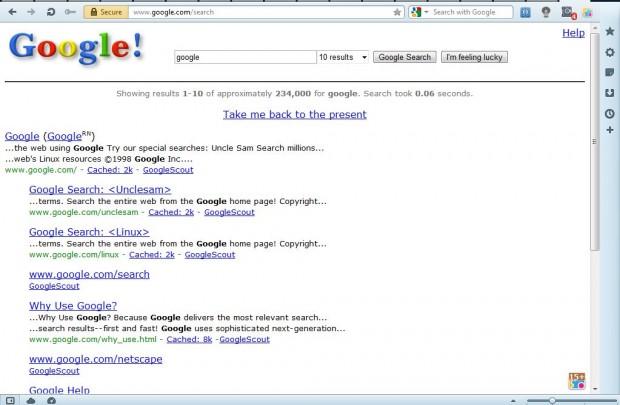 google easter eggs6