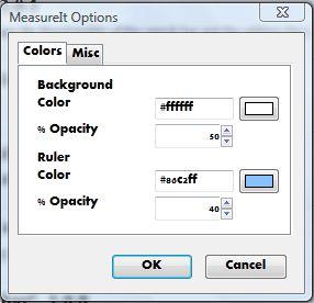 measureit3
