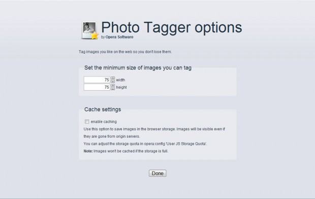 tagged photos4