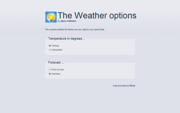 weather forecast3