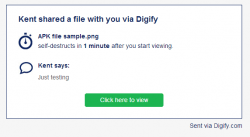 Digify for Windows Software