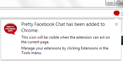 drag and move FB chat window chrome