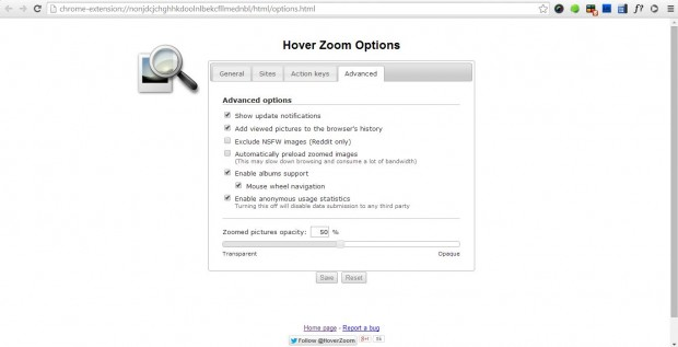 HoverXZoom3