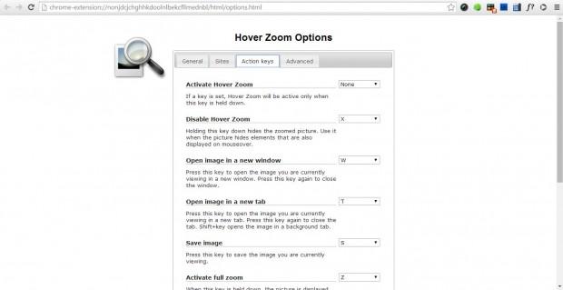 HoverXZoom4