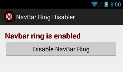 NavBarXRingXStatusXEnabled