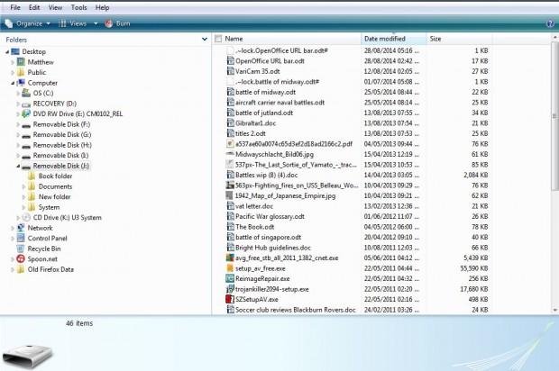 USBXextension3