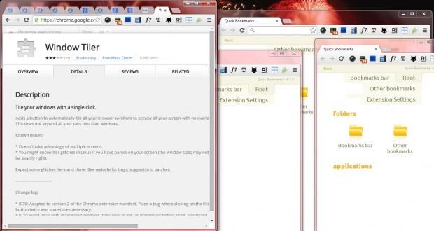 WindowsXTiler2