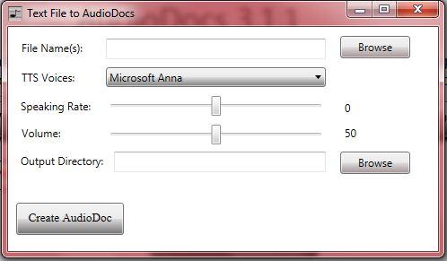 audioXdocs2