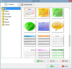 calendar-creator-month-styles