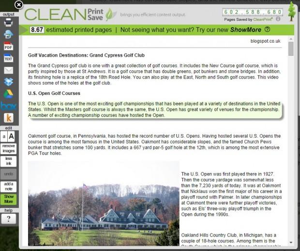 cleanXprintXsave3