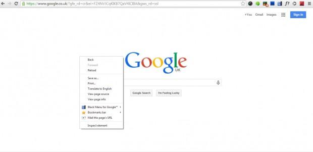 googleXchromeXcontextXmenu2