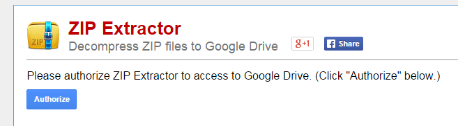 unzipXfilesXgoogleXdrive