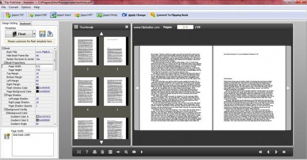 3d document3