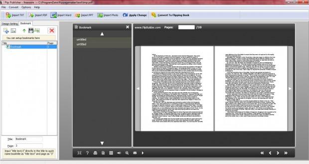 3d document4