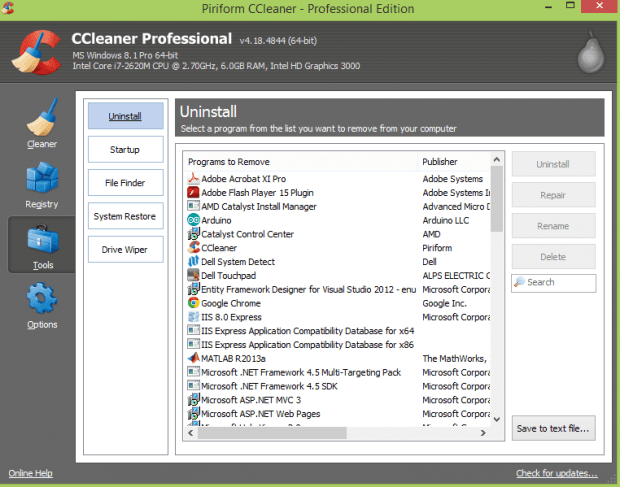 CCleaner10
