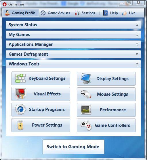 GameXFire7