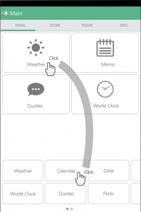 Morning Kit for Android App Free