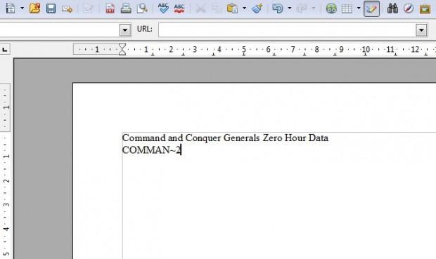copy path to file3