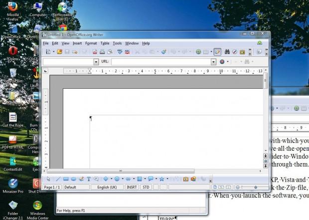 desktop slider3