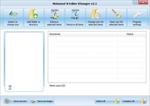 folderichanger4