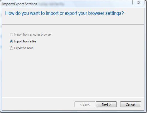 importXXXexport5