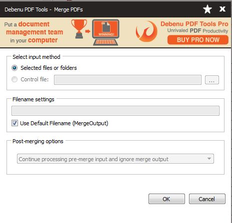 pdf tools5