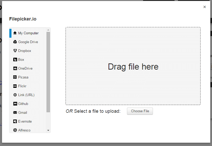split a GIF image into frames online c