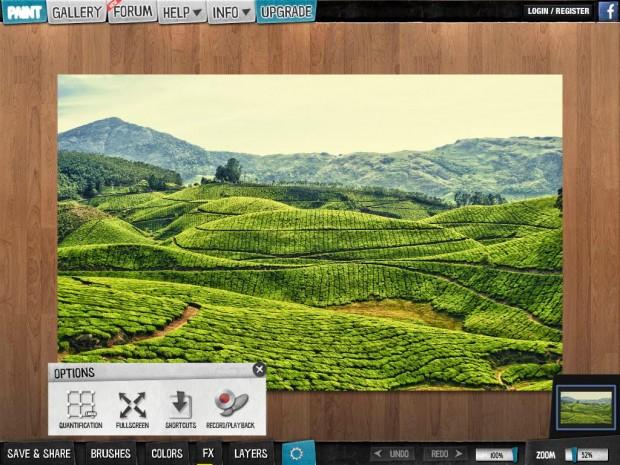 website app4