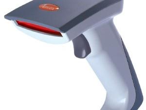 Barcode-scanner