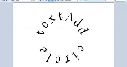 CircleText2