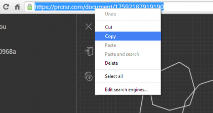 Create Documents and Collaborate in real-time b