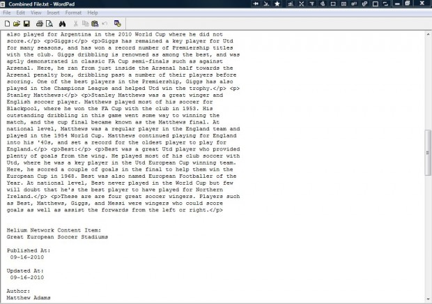 Text File Joiner3