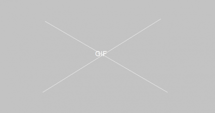 block animated GIFs in Chrome