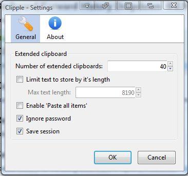 Clipple2