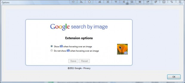 Google images5