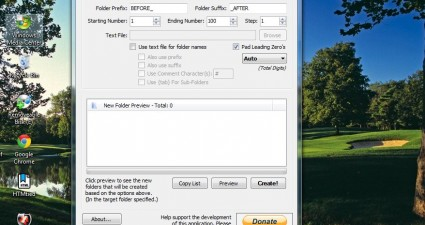 New Folder Wizard3