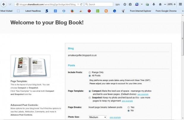 blog2print2