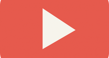 youtube-play-icon