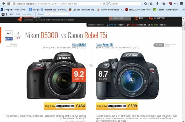 CameraRocket3